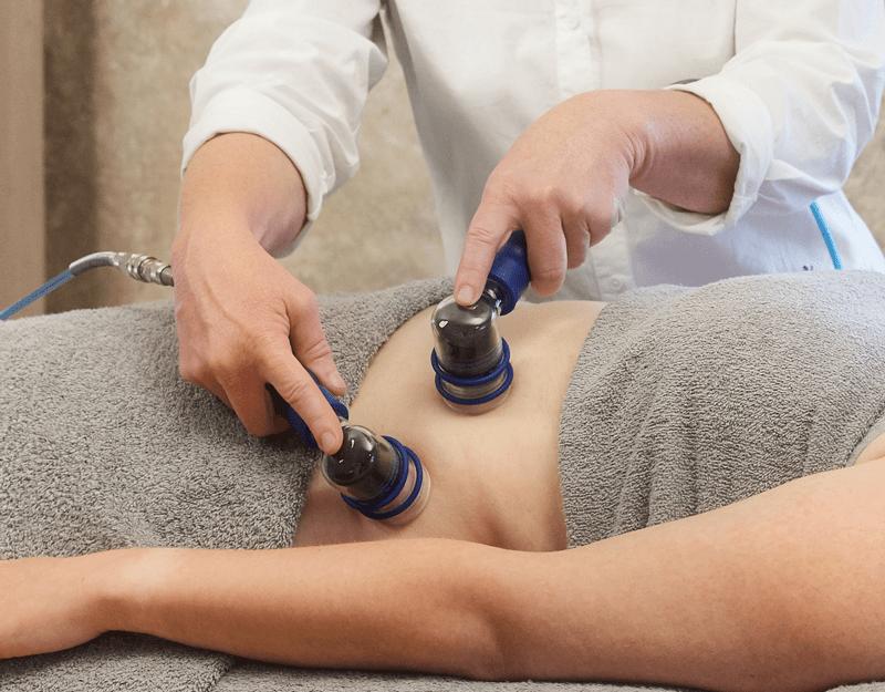 Biokinematik & Medical Wellness